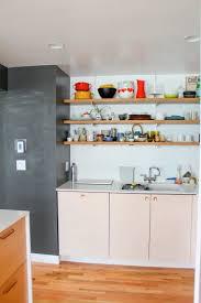 Vintage Inspired Kitchen by Get The Look Scandinavian Vintage Kitchen Kitchn
