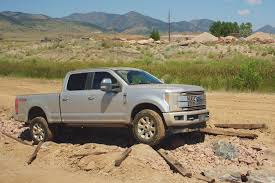 Overhead Door 65b by 2017 Ford F 250 Reviews And Rating Motor Trend