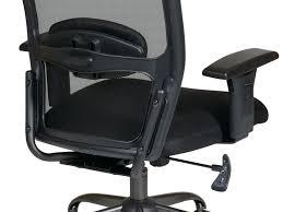 office chair stunning best office chair stunning ideas