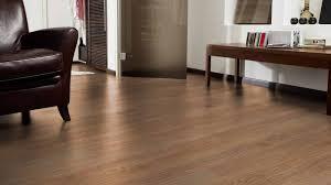 Laminate Flooring 10mm Kaindl 10mm Natural Touch Brushed Oak Salinas Laminate Flooring