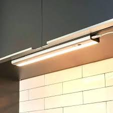 eclairage sous meuble cuisine led eclairage meuble cuisine led eclairage sous meuble cuisine sans