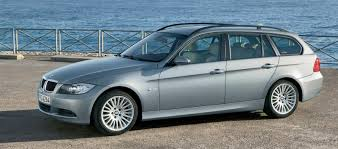 price of 2006 bmw 325i bmw 328i sports wagon still one of the best bmws for families