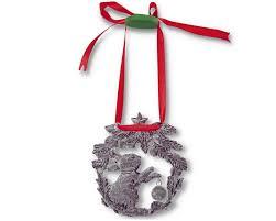 2017 rabbit ornament designer aluminum gifts by arthur court designs