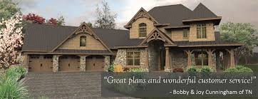 residential home designer tennessee what customers are saying about the house designers