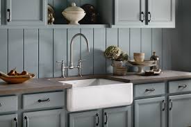 high rise kitchen faucet kitchen sink repair faucets fixtures llc