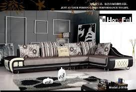 china sofa set designs hongfei modern sofa set designs purchasing souring agent ecvv com