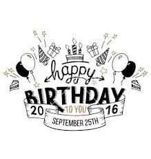 best 25 birthday greetings ideas on pinterest birthday