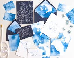 wedding invitations island bespoke santorini destination wedding invitations design house