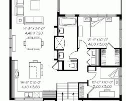 floor plans for split level homes home floor plans split level adhome