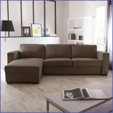 vente unique com canapé haut vente unique canapé angle galerie de canapé décoratif 66949