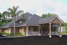 funeral homes jacksonville fl our locations fraser funeral home jacksonville florida
