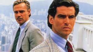 noble house tv series 1988 1988 backdrops u2014 the movie database