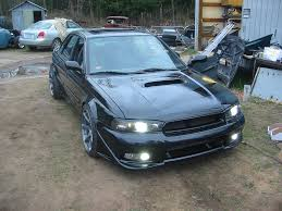 subaru legacy headlights svx bodykit and front update archive page 2 the subaru svx