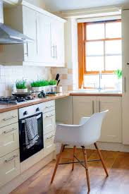 small kitchen ideas no window 15 small kitchen ideas for cooking big small kitchen ideas