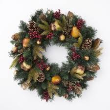 decorated wreaths decorated wreaths ideas