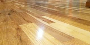 flawless flooring llc berlin wi hardwood installation and