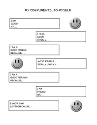 free printable parenting tools behavior contracts u0026 charts