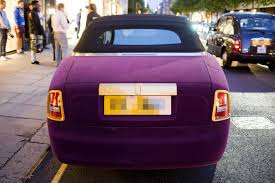 roll royce maroon 300 000 rolls royce phantom in velvet mirror online