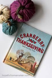 thanksgiving archives hopeful homemaker