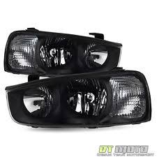turn signals for hyundai elantra ebay