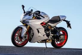 2017 ducati supersport s wallpapers ducati 900 supersport u2013 ten things you should know bikesrepublic