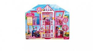 casa malibu w3141 la casa di malibu basso giocattoli