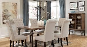 dining room laudable dining room sets las vegas stimulating