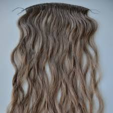 russian hair extensions thick russian hair extensions made exclusively