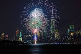 New York At Night Wallpaper The Wallpaper by New Year U0027s Eve 2017 Nyc Guide Including Events And Parties