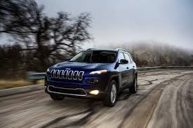 jeep cherokee 2015 ess stop start technology now standard for 2015 chrysler 200 jeep