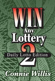 win any lottery win any lottery