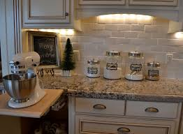 Kitchen Backsplashes Ideas by Simple Backsplash Ideas Unique And Inexpensive Diy Kitchen