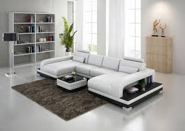 Sofas With Chaise Jet Sectional Sofa From Opulent Items Ihso03167