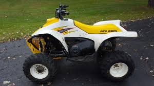 polaris trail blazer 250 motorcycles for sale