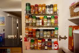 how to organise kitchen uk how to organise the kitchen food cupboards organised jo
