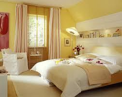 schlafzimmer ideen mit dachschrge wandfarben ideen schlafzimmer dachgeschoss cabiralan