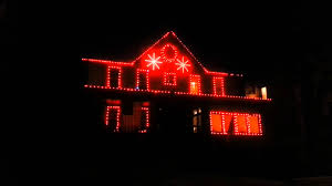 light o rama halloween sequences new display videos archives leechburg lights