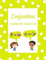 1st grade 2nd grade 3rd grade reading writing worksheets