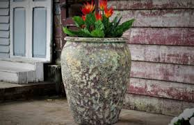 commercial outdoor planters u2013 planters unlimited tt pottery