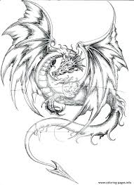 dragon coloring pages info dragon printable coloring pages denvermetro info
