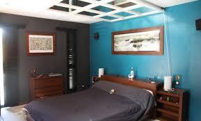 chambre bleu turquoise et taupe chambre turquoise et marron great couleur chambre adulte murs