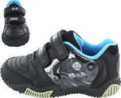 thomas the train light up shoes boys thomas the tank engine shoes nursery light up trainers