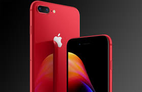 apple red apple just announced its first sort of new iphones of 2018 bgr