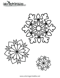 snow flake coloring pages bloomington indiana 26003973 aouo us