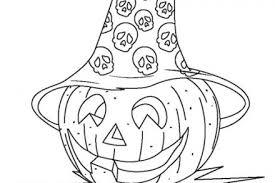 coloriage vampire halloween coloriage d u0027un vampire et du serpent