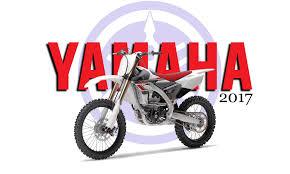 red bull motocross helmet for sale dirt bike magazine yamaha 2017 models