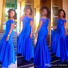 cheap royal blue bridesmaid dresses royal blue bridesmaid dresses for wedding 2016 shoulder