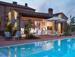 rent a in italy view large image lapazaya bedroom masseria petrarolo in puglia