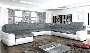 canap en velours cotel canap kivik convertible gracieux poltron et sofa canape