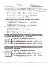 periodic table most wanted key periodic table basics worksheet answers worksheets for all